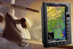 GPS Panel Mounts