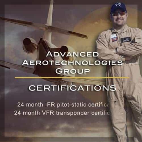 banner-certification