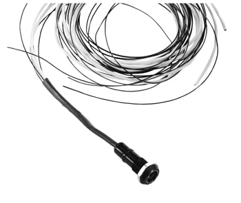 Wiring Diagram For Headphone With Mic Apple moreover Wiring Diagram For Earbuds as well Aircraft Wiring Supplies additionally Plantronics Headset Wiring Diagram likewise 1984 Porsche 911 Fuse Box Diagram. on david clark headset wiring diagram