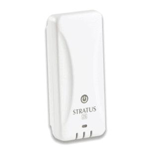 Stratus 2S