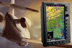 GPS Panel Mounts
