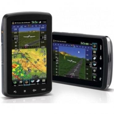 Handheld GPS Specials