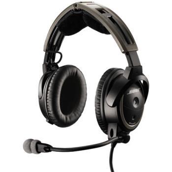 Headset Specials